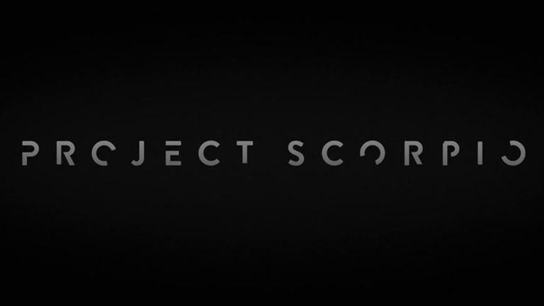 La interfaz de usuario del Proyecto Scorpio también tendría su propio lenguaje de diseño