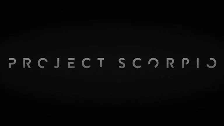 xxl_Scorpio-970-80