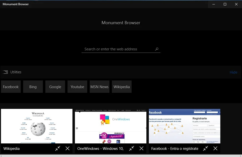 monument-browser-6