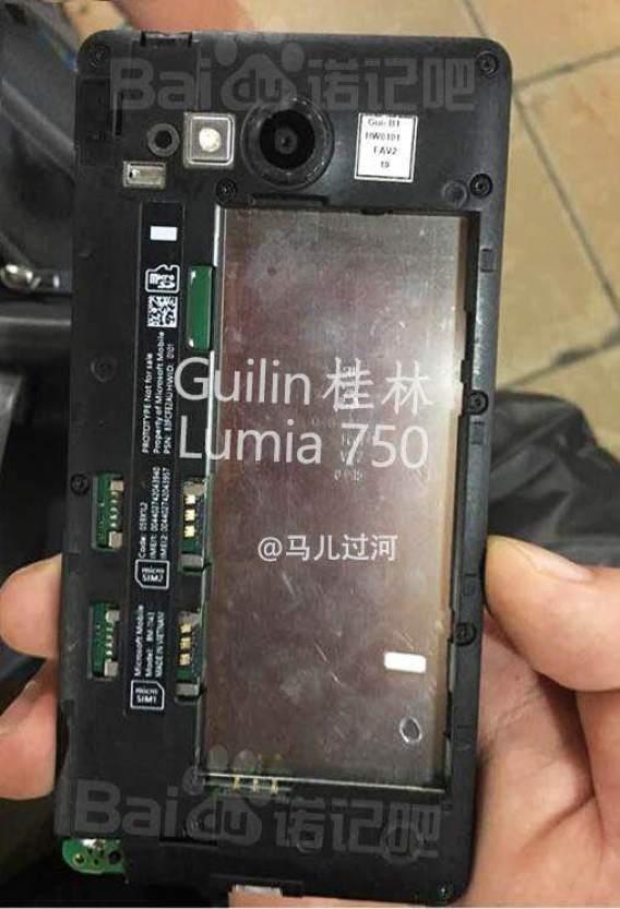 lumia-750-2