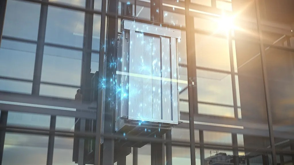 max-elevator-thyssenkrupp