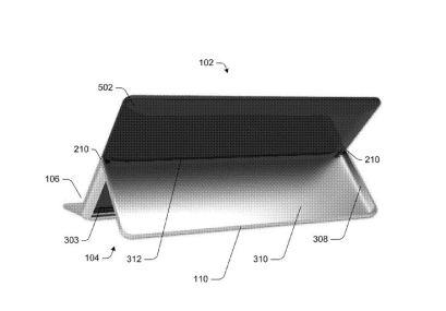 patente-teclado-plegable-con-soporte-para-tabletas-y-con-kickstand-de-microsoft-7