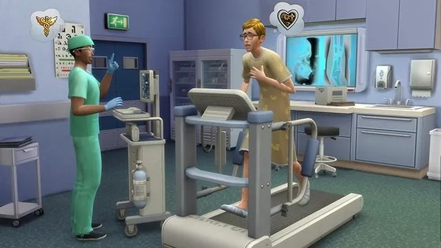 the-sims-freeplay-doctor-doctor