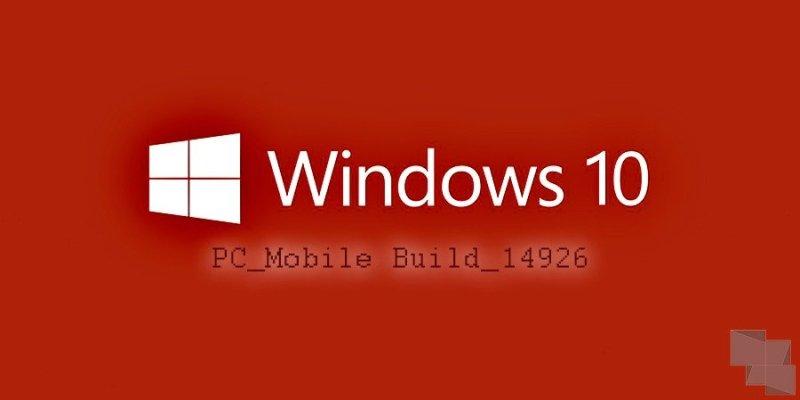 windows-10-insider-build-14926-pc-mobile