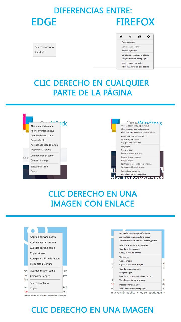 menu-contextual-diferencia-edge-windows-10-firefox