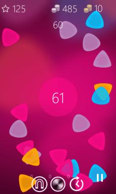 pebble-minigame-3