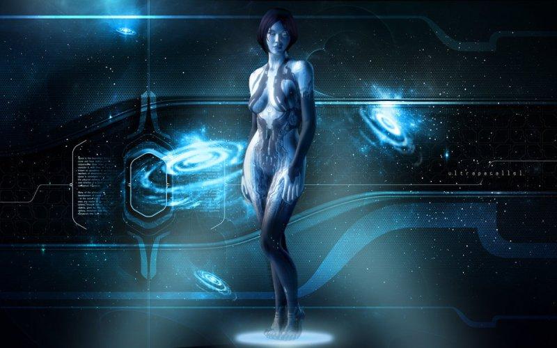 rsz_cortana_inteligencia_artificial