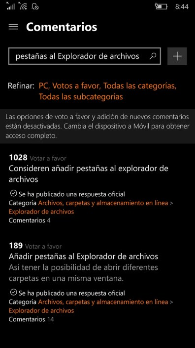 centro-de-opiniones-1-1609-2801-0-img-1