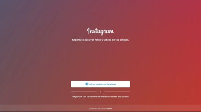 instagram-pc-1