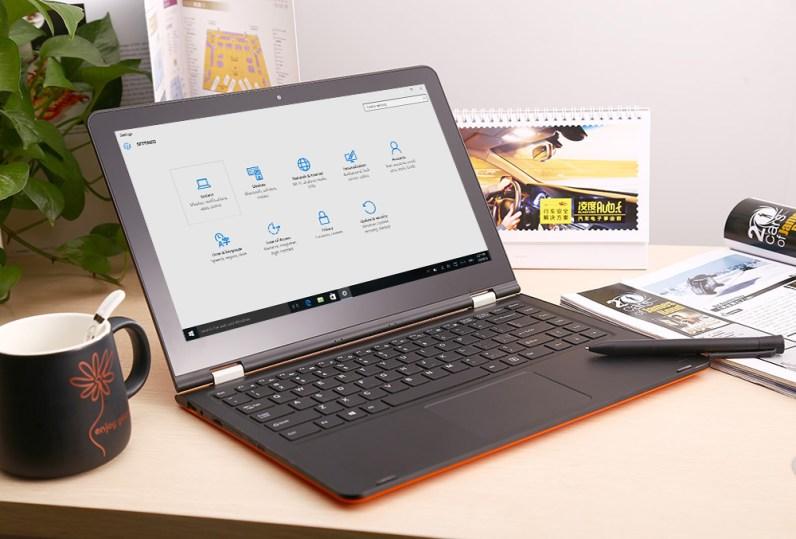 tablet-voyo-vbook-v3-1