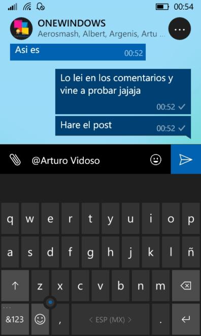 whatsapp-etiqueta