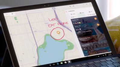 windows-10-creators-update-colecciones-en-mapas