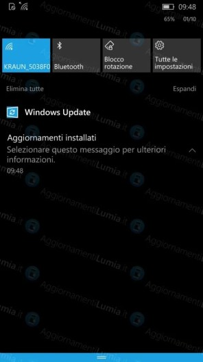 windows-update-windows-10-mobile-redstone-2-2