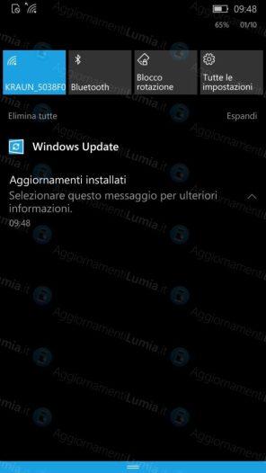 windows-update-windows-10-mobile-redstone-2-2
