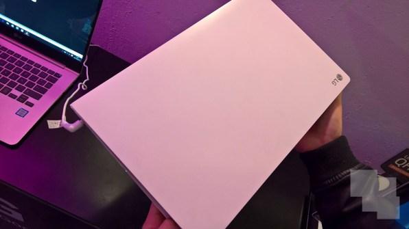 lg-slimbook-2