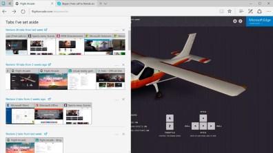 nuevas-visualizaciones-de-las-pestanas-abiertas-en-edge-windows-10-creators-update