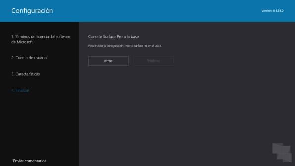 skype-empresarial-3