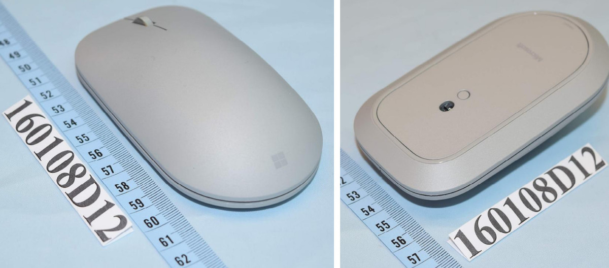 surface-mouse-fcc