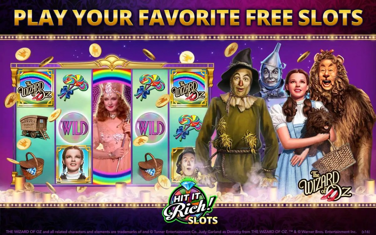 hit-it-rich-free-casino-slots