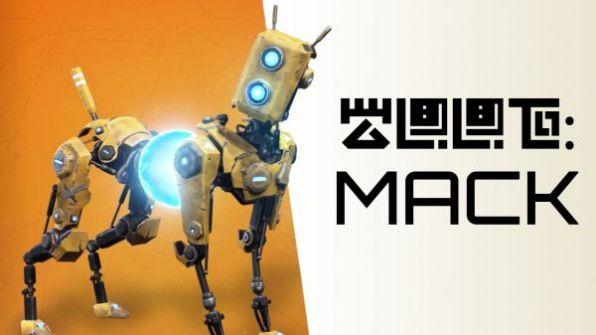 recore-mack-2