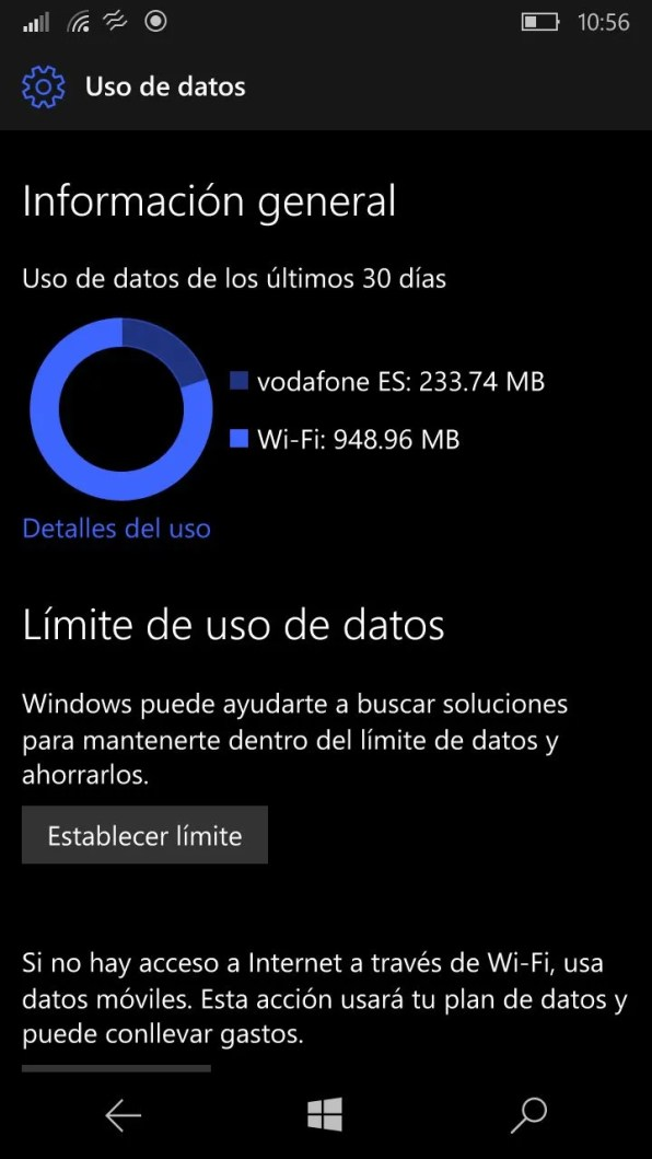 uso-de-datos-windows-10-mobile-anniversary-update-1