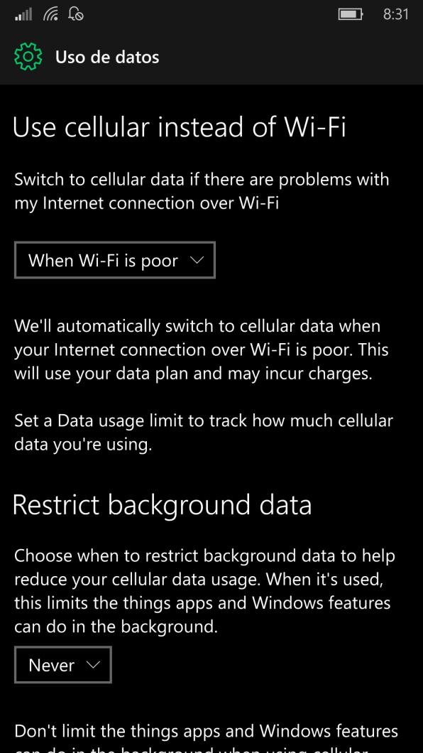 uso-de-datos-windows-10-mobile-creators-update-4