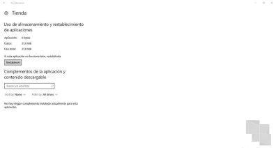 aplicaciones-caracteristicas-1