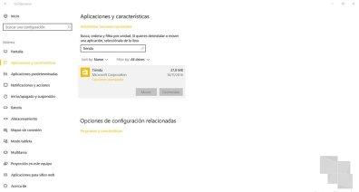 aplicaciones-caracteristicas