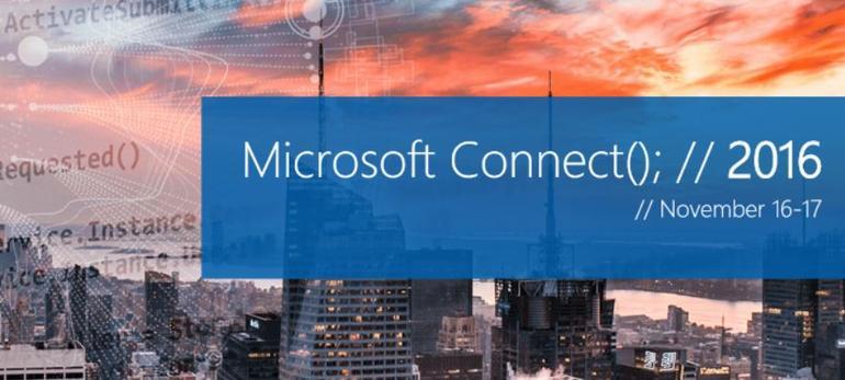 msconnect2016