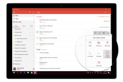 windows3-scheduler