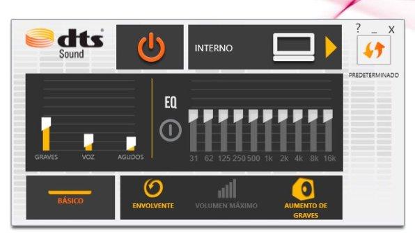DTS-Sound-modo-avanzado