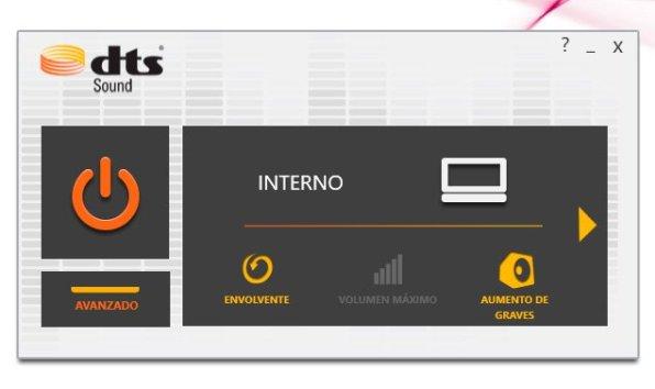 DTS-Sound-modo-básico