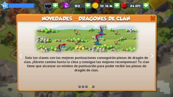 Dragon Mania Legend 4