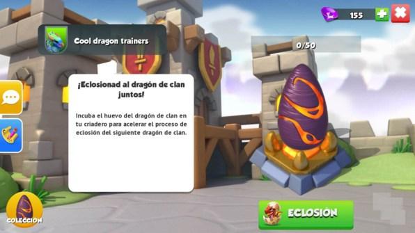 Dragon Mania Legend 8