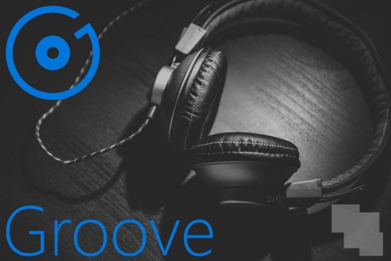 groove-musica