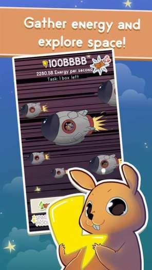 Hamster Universe (4)