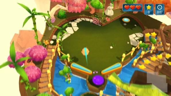 Momonga Pinball Adventures (6)