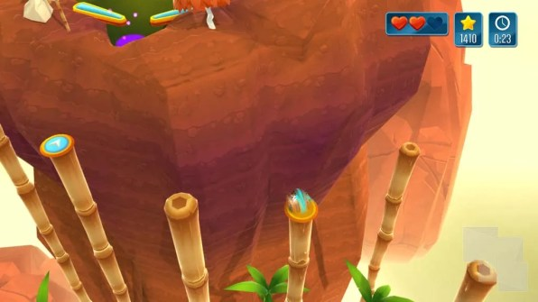 Momonga Pinball Adventures (7)