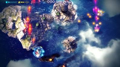 SkyForce02