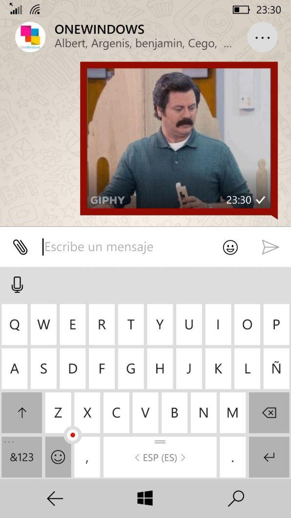 whatsapp gif 2