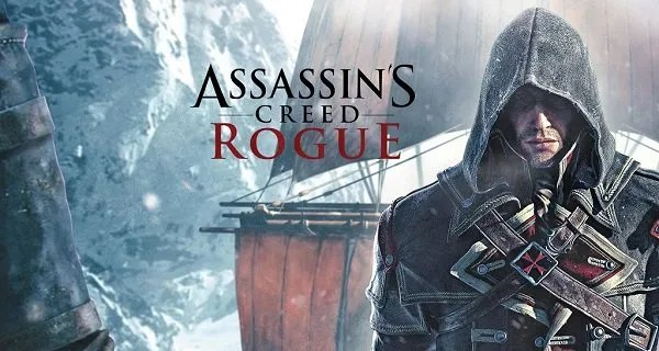 Assassin's Creed Rogue, Borderlands 2 y otros juegos más para la lista de retrocompatibles para Xbox