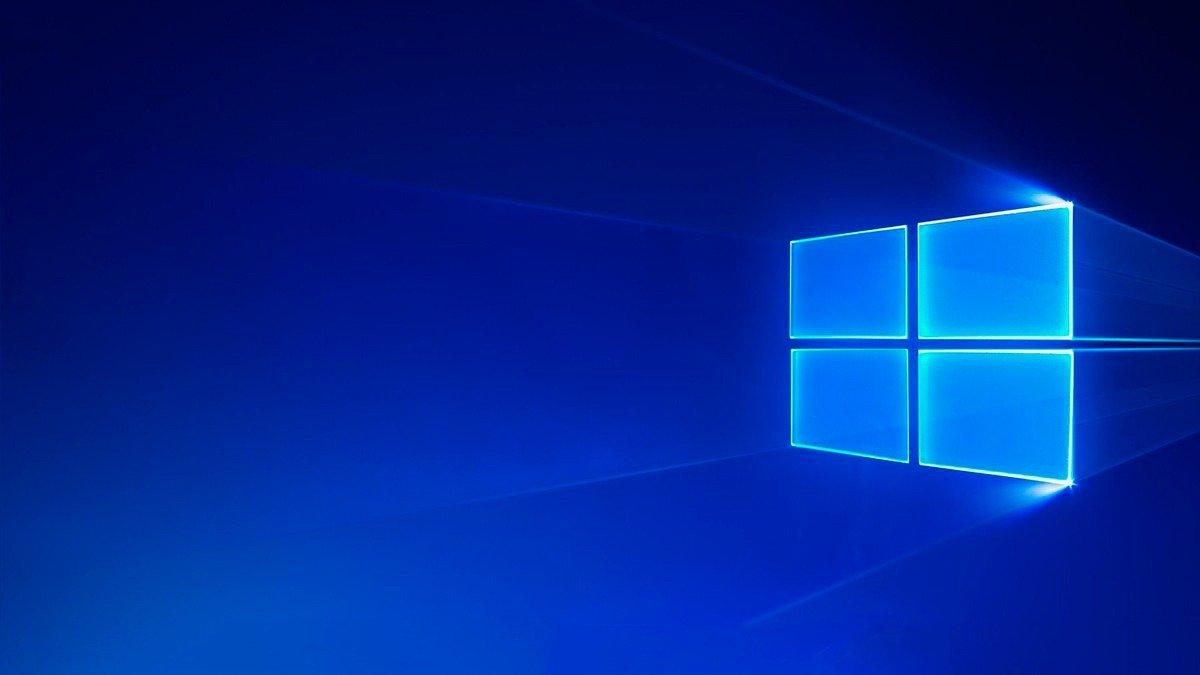 Construye tu propia ISO de Windows 10 Creators Update
