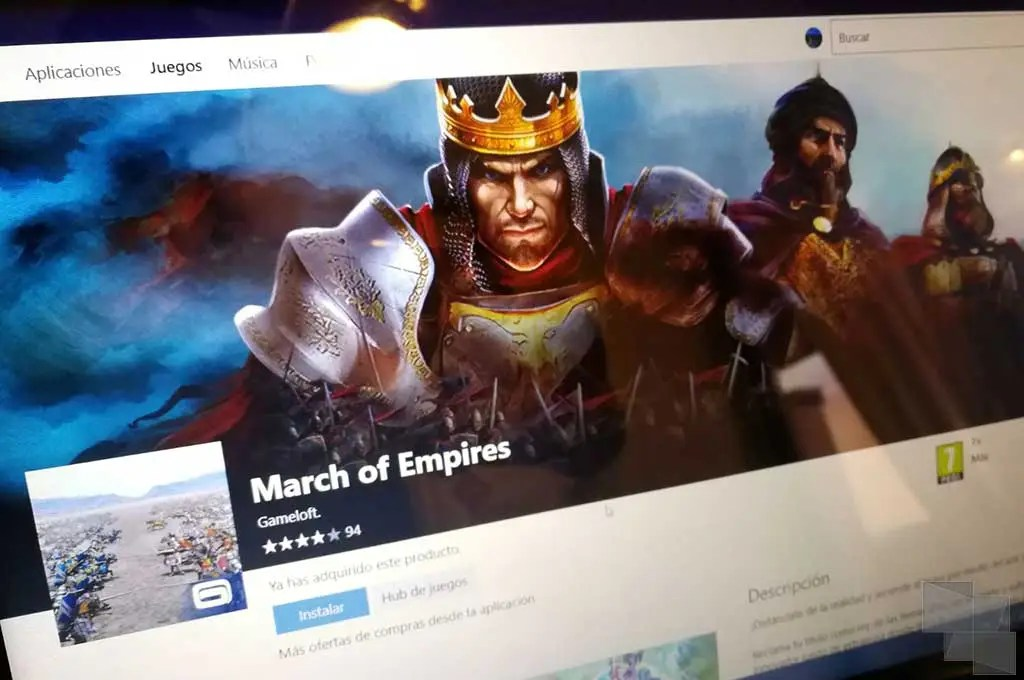 march-of-empires-13