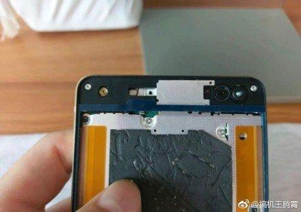 Lumia-960-prototipo-1