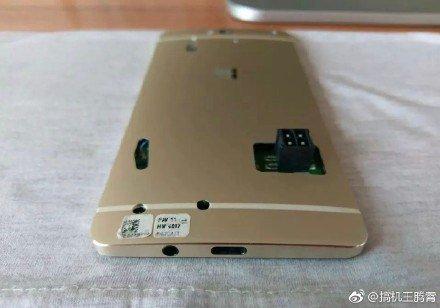 Lumia-960-prototipo-2