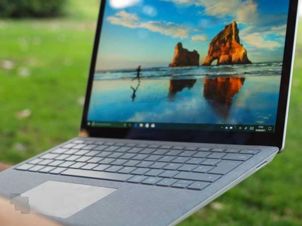 Surface-Laptop-11