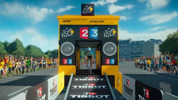 Tour-de-France-2017-(2)