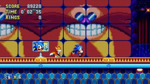 Sonic-Mania-Xbox-One