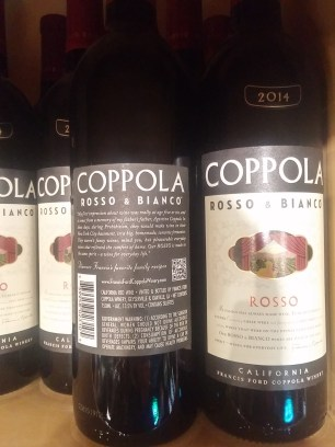 CoppolaLabels