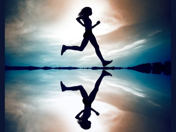running-05